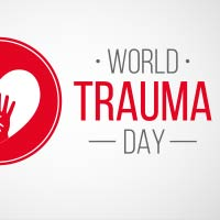 World Trauma Day 2020: Ways To Cope With The Traumatic Experience Of Losing A Loved One To COVID-19