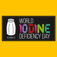 World Iodine Deficiency Day 2020: How Goitrogens Hamper Nutrient Absorption And Thyroid Function
