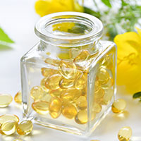 Evening Primrose Oil: 6 Splendid Wellness Incentives Of This Health Boosting Supplement