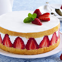 Pastry Cake: Eggless & Moist Delicious Desserts That Will Earn You Laurels In A Trice