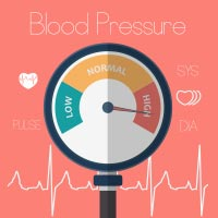 Yoga For Hypertension: 5 Powerful Yogasanas To Effectively Lower High Blood Pressure