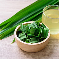 Pandan Leaves: Health Benefits, Nutritional Values, Therapeutic Uses, Dosage And Side Effects