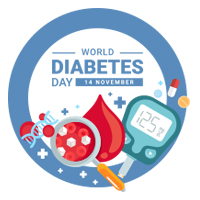 World Diabetes Day 2020: Know The Types Of Carbohydrates In Food – Sugars, Starches And Fibers