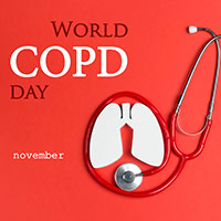 World COPD Day 2020: 5 Simple Exercises To Improve Lung Health And Breathe Well