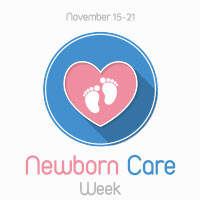 Newborn Care Week 2020: Superb Baby Care Tips For First Time Parents