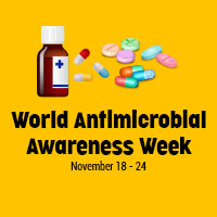 World Antimicrobial Awareness Week 2020: 5 Most Prevalent Neglected Tropical Diseases In India