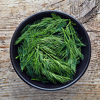 Dill Leaves: Astonishing Benefits Of Adding This Nutritious Herb To Your Diet
