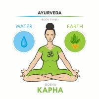 Kapha Dosha: Effective Dietary Modifications To Balance And Improve Stamina