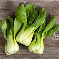Bok Choy: Leverage The Astounding Benefits Of The Chinese Cabbage For Health And Wellness