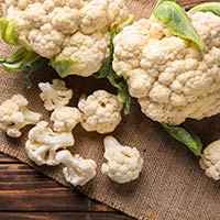 Cauliflower: 5 Splendid Health Reasons To Add This Winter Vegetable In Your Diet Regimen
