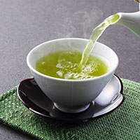 5 Tremendous Benefits Of Green Tea
