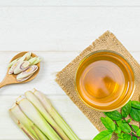 5 Incredible Benefits Of Lemongrass Tea | Lemongrass Tea Recipe