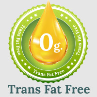 FSSAI Slashes Trans Fat Limit to 3% from 5% And This Is Why It is Healthy For You