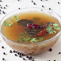 All You Need Is A Bowl Of Piping Hot Rasam To Enhance Immunity And Promote Digestion