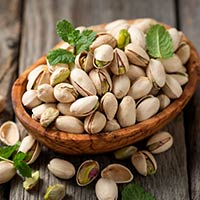 Pistachio/Pista: Nutrition, Health Benefits, Uses For Weight Loss, Recipes And Side Effects