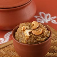 Let Your Pongal Pots Overflow With Good Health, Courtesy These Wholesome Recipes