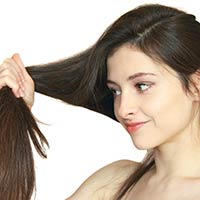 7 Simple Winter Hair Care Tips For Stronger And Lustrous Mane