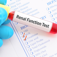 Kidney Function Tests: Know The Types, How It Is Done And What To Expect