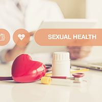 Sexual Health: 10 Effective Ways To Pep-Up Your Sex Life