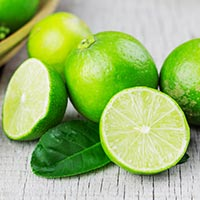 Sweet Lime/Mousambi: Nutrition, Health Benefits, Uses, Recipes And Side Effects