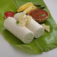 Puttu: Learn How This Wholesome Breakfast Is Made And Its Nutritional Benefits