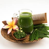 Neem: Include This Bitter Herb In To Your Beauty Regime With These Cool DIY Recipes