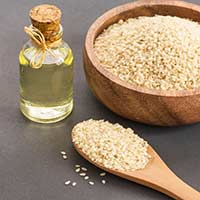 5 Powerful Benefits Of Sesame Oil