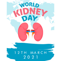 World Kidney Day 2021: 7 Astonishing Ayurvedic Herbs To Uplift Renal Functions