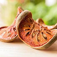 5 Key Benefits Of Bael Fruit | Bael Juice Recipe