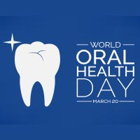 World Oral Health Day 2021: Marvellous Ayurvedic Herbs To Treat Common Dental Problems