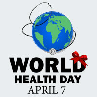 World Health Day 2021: Useful Tips To Maintain Work-Life Balance Amidst COVID-19 Lockdown