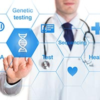 Genetic Testing: What Is It, How It Is Done And What To Expect?