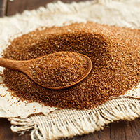 Teff: Discover The Incredible Health Benefits Of This Superfood