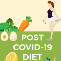COVID-19 Recovery Diet: Here's What You Should Eat When Recuperating From Coronavirus