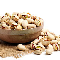 5 Excellent Reasons To Eat Pista/Pistachios
