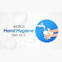 World Hand Hygiene Day 2021: Know How Sanitation Can Help Prevent Coronavirus