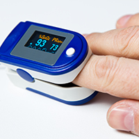Pulse Oximeter: Benefits, Readings And How It Works