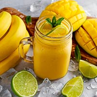 Immunity Boosting Smoothies: Yummy Healthy Fruity Blends To Keep Illness At Bay