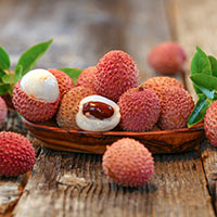 Is Litchi Good For Diabetics? Know About The Benefits