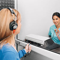 Audiometry Test: What Is It And What To Expect