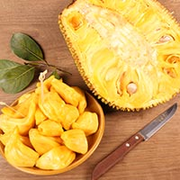 Jackfruit: Health Benefits, Uses, Varieties, Recipes And Side Effects