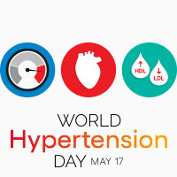 World Hypertension Day 2021: Effective Hastha Mudras To Beat High Blood Pressure During The Pandemic