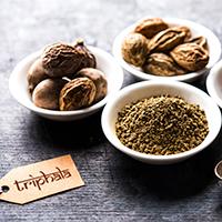 Triphala Eyewash: Discover The Healing Benefits Of This Wonder Herb For Better Eye Health