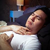 Cardiac Asthma: Causes, Symptoms, And Treatment