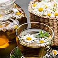 Herbal Teas That Boost Immunity