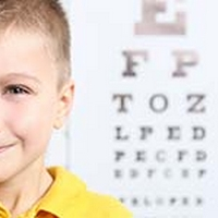 Lazy Eye In Childhood Impairs Brain Functions: Study