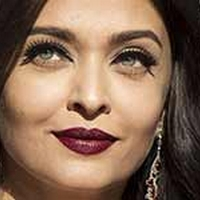 Aishwarya Rai's Beauty Tricks To Look Great All The Time