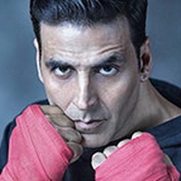 5 Ways To Stay Super Fit Like Akshay Kumar