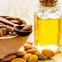 Incredible Benefits Of Almonds For Soft Skin And Healthy Hair