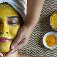 Skin Care: 5 Amazing Ways In Which Turmeric Helps